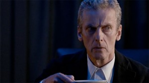 pres-capaldi-death-in-heaven