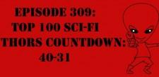 "The Sci-Fi Christian – 12/8/14 ""The Sci-Fi Christian: Top 100 Sci-Fi Authors Countdown: 40-31"" featuring Matt Anderson and Ben De […]"
