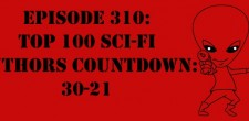 "The Sci-Fi Christian – 12/9/14 ""The Sci-Fi Christian: Top 100 Sci-Fi Authors Countdown: 30-21"" featuring Matt Anderson and Ben De […]"
