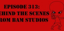 "The Sci-Fi Christian – 12/22/14 ""The Sci-Fi Christian: Behind the Scenes from BAM Studios"" featuring Matt Anderson and Ben De […]"