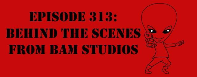 Episode313