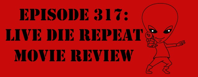 Episode317