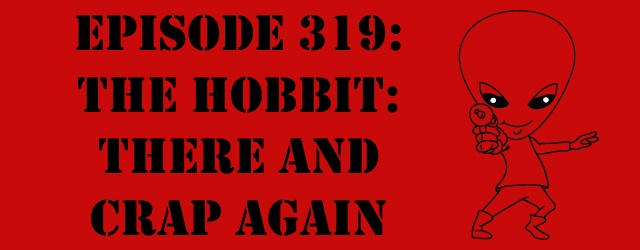 Episode319