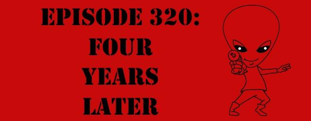 Episode320
