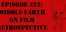 "The Sci-Fi Christian – 1/16/15 ""The Sci-Fi Christian: Middle-Earth on Film Retrospective"" featuring Matt Anderson and Ben De Bono A […]"