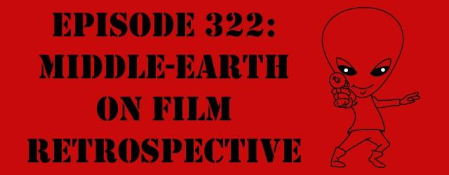 Episode322