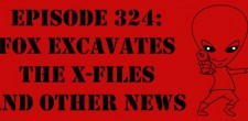 "The Sci-Fi Christian – 1/23/15 ""The Sci-Fi Christian: Fox Excavates the X-Files and Other News"" featuring Matt Anderson and Ben […]"