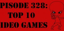 "The Sci-Fi Christian – 1/29/15 ""The Sci-Fi Christian: Top 10 Video Games"" featuring Matt Anderson and Ben De Bono The […]"