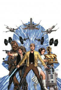 Star_Wars_1_Cassaday_cov-720x1067