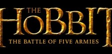 "On Saturday, January 3, 2015, Matt went to the theaters to see ""The Hobbit: The Battle of the Five Armies."" […]"