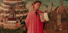 During the 2015 Lenten and Easter seasons, Ben is hosting a devotional reading of Dante's The Divine Comedy. We'll start […]