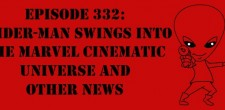 "The Sci-Fi Christian – 2/18/15 ""The Sci-Fi Christian: Spider-Man Swings Into the Marvel Cinematic Universe and Other News"" featuring Matt […]"