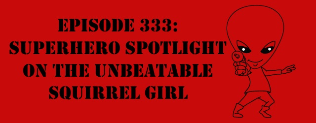 Episode333