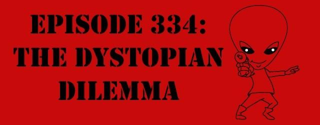 "The Sci-Fi Christian – 2/25/15 ""The Sci-Fi Christian: The Dystopian Dilemma"" featuring Matt Anderson and Ben De Bono In this […]"
