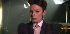 Did you miss(y) her? The BBC has confirmed, via a deliciously clever video, that Michelle Gomez will be returning to […]
