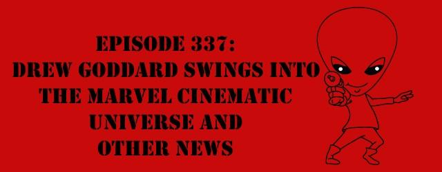 Episode337