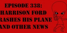 "The Sci-Fi Christian – 3/16/15 ""The Sci-Fi Christian: Harrison Ford Crashes His Plane and Other News"" featuring Matt Anderson and […]"