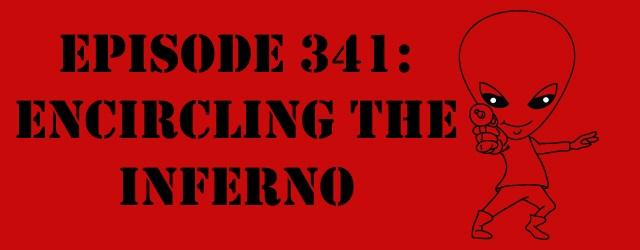 Episode341