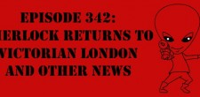 "The Sci-Fi Christian – 3/25/15 ""The Sci-Fi Christian: Sherlock Returns to Victorian London and Other News"" featuring Matt Anderson and […]"