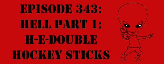 Episode343