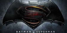 Next year, Batman v Superman: Dawn of Justice will pit DC Comics' two biggest superheroes against each other. For now, […]