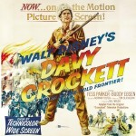 Davy_Crockett,_King_of_the_Wild_Frontier_FilmPoster
