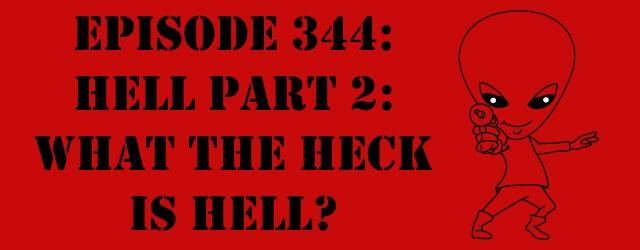 Episode344