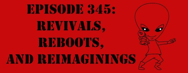 Episode345