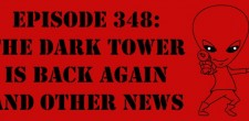"The Sci-Fi Christian – 4/21/15 ""The Sci-Fi Christian: The Dark Tower is Back Again and Other News"" featuring Matt Anderson […]"