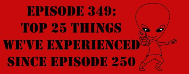 Episode349