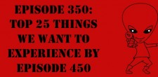 "The Sci-Fi Christian – 4/28/15 ""The Sci-Fi Christian: Top 25 Things We Want to Experience By Episode 450"" featuring Matt […]"