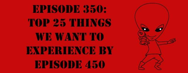 Episode350
