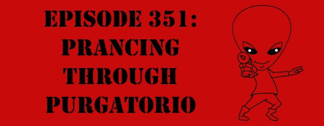 Episode351