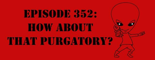 Episode352