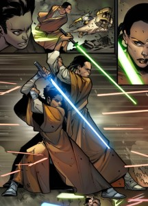 Kanan_The_Last_Padawan_1_Preview_3