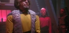 If you're looking for Christ figures in Star Trek, Worf may not be the first character who comes to mind. […]