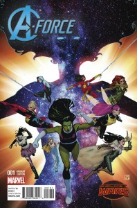 A-Force_1_Molina_Variant