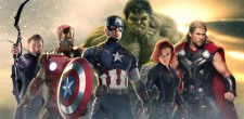The Avengers: Age of Ultron is every bit the entertaining superhero spectacle we've come to expect from Marvel Studios. While […]