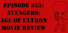 "The Sci-Fi Christian – 5/6/15 ""The Sci-Fi Christian: Avengers: Age of Ultron Movie Review"" featuring Matt Anderson and Ben De […]"