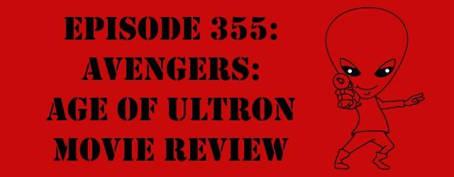 Episode355