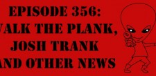 "The Sci-Fi Christian – 5/14/15 ""The Sci-Fi Christian: Walk the Plank, Josh Trank and Other News"" featuring Matt Anderson and […]"