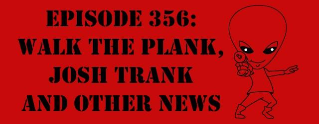 Episode356