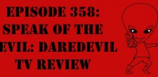 "The Sci-Fi Christian – 5/22/15 ""The Sci-Fi Christian: Speak of the Devil: Daredevil TV Review"" featuring Matt Anderson and Ben […]"