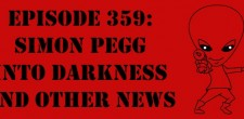 "The Sci-Fi Christian – 5/23/15 ""The Sci-Fi Christian: Simon Pegg Into Darkness and Other News"" featuring Matt Anderson and Ben […]"