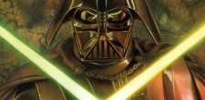 Marvel's ongoing Darth Vader book is so good, it almost makes me forget Episode VII is still half a year […]