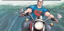 """Hard Truth"" (Part One) Story: Grek Pak, Aaron Kuder Writer: Greg Pak Artist: Aaron Kuder When DC unveiled the cover […]"