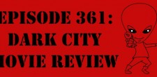"The Sci-Fi Christian – 6/2/15 ""The Sci-Fi Christian: Dark City Movie Review"" featuring Matt Anderson and Ben De Bono In […]"