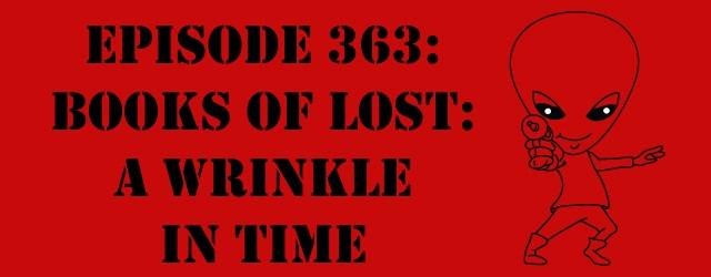 Episode363