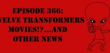 "The Sci-Fi Christian – 6/12/15 ""The Sci-Fi Christian: Twelve Transformers Movies!?…And Other News"" featuring Matt Anderson and Ben De Bono […]"