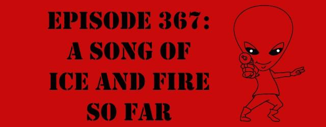 Episode367